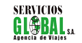 Cuba travel Agency Servicios Global