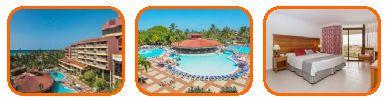 Hotel Be Live Experience Varadero, Cuba