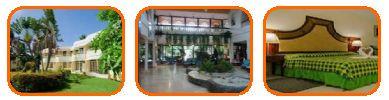 Hotel Breezes Varadero, Cuba