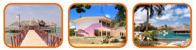 Hotel Gran Club Santa Lucia, Cuba, Camaguey