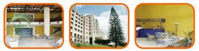 Hotel Escambray Cuba Sancti Spiritus