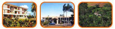 Hotel Canimao Cuba Matanzas