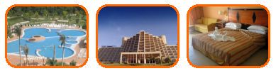 Hotel Blau Varadero, Cuba, Matanzas
