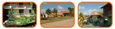 Hotel Caracol Cuba Camaguey