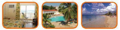 Hotel Costa Sur, Cuba, Sancti Spiritus
