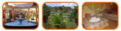 Hotel Iberostar Varadero Cuba Varadero