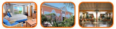 Hotel Melia Las Dunas Cuba Villa Clara
