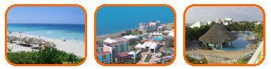 Hotel Palma Real Cuba Matanzas