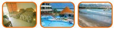 Hotel Punta Piedra, Cuba, Granma