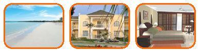 Hotel Royal Hideaway Cayo Ensenachos, Cuba, Villa Clara