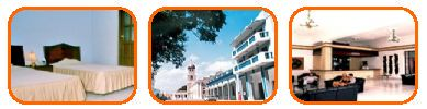 Hotel Royalton Cuba Granma