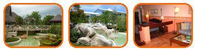 Hotel Sandals Royal Hicacos Cuba Matanzas