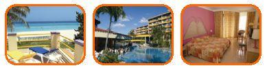 Hotel Villa Cuba, Matanzas