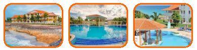 Hotel Labranda Varadero Resort, Cuba