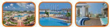 Hotel Melia Marina Varadero, Cuba