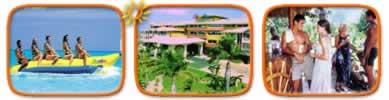 Hotel Beaches Varadero Cuba Varadero