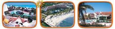Hotel Brisas Guardalavaca, Cuba, Holguin