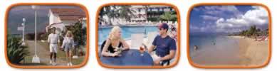 Hotel Costasur, Cuba, Sancti Spiritus