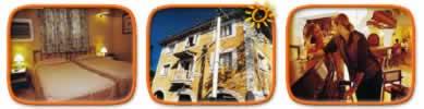Hotel Dos Mares Cuba Varadero