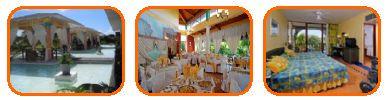 Hotel Sol Cayo Santa Maria Cuba Villa Clara