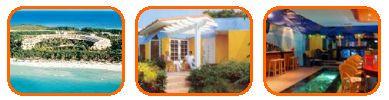 Hotel Sol Elite Palmeras Cuba Varadero
