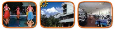 Hotel Kohly Cuba La Habana