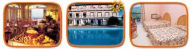 Hotel Los Jazmines Cuba Pinar del Rio