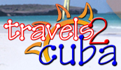 Cuba Tour, Colors and Aromas of Cuba Vacation Packages