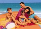 Cuba Travel Agency